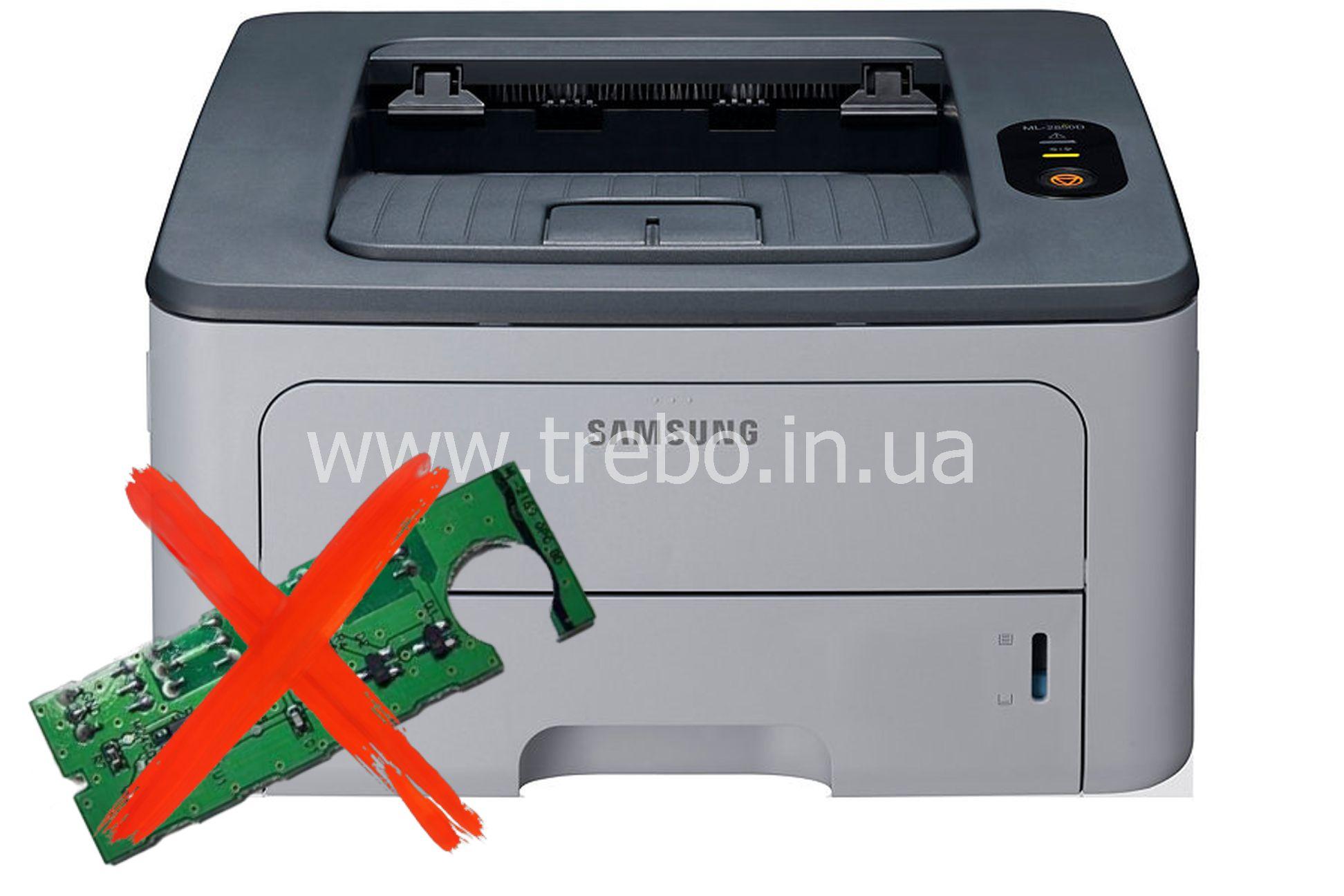 Какой принтер лучше лазерный или струйный? Как выбрать 54