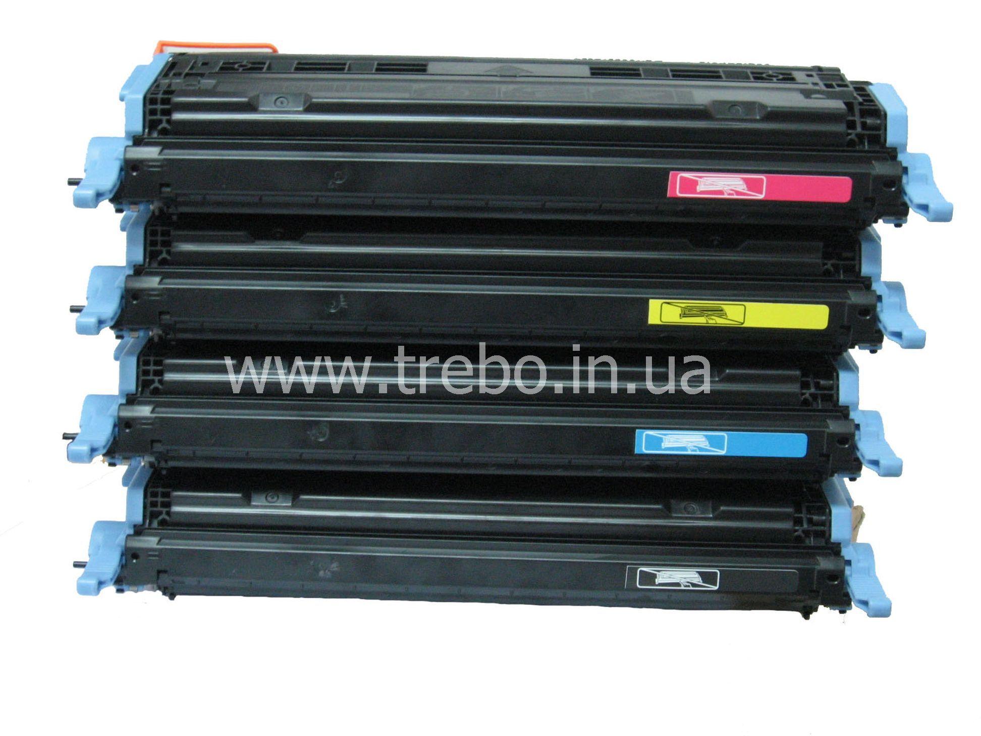 Комплект картридж wwm epson c79/cx3900/9300f/ tx200/419/t40w electra (rct073nu)